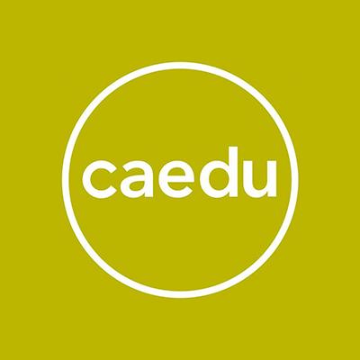 Logo CAEDU