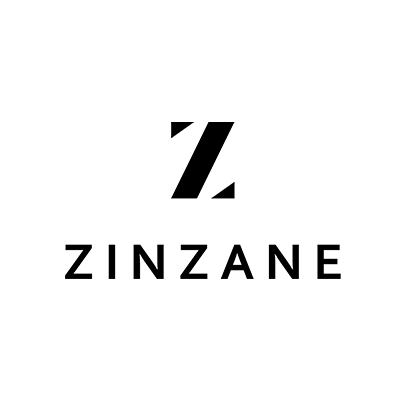 Logo Zinzane