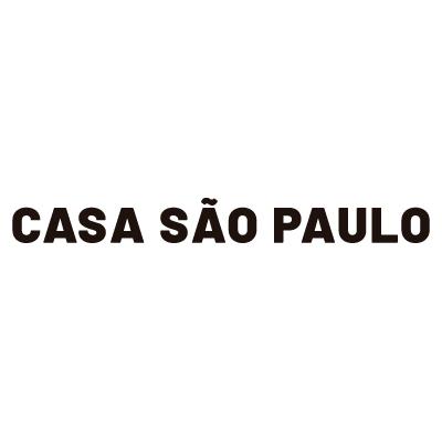 Casa São Paulo