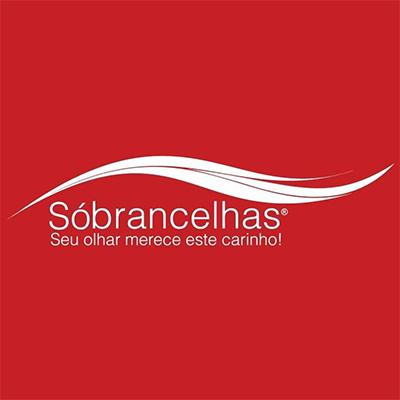 Logo Sobrancelhas