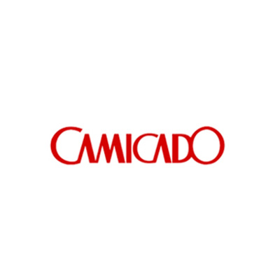 Logo Camicado