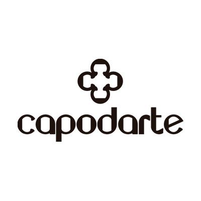 Logo Capodarte