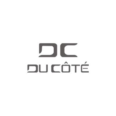 Logo Du Côté