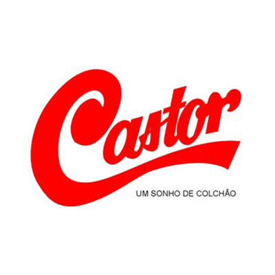 Logo Exclusiva Castor
