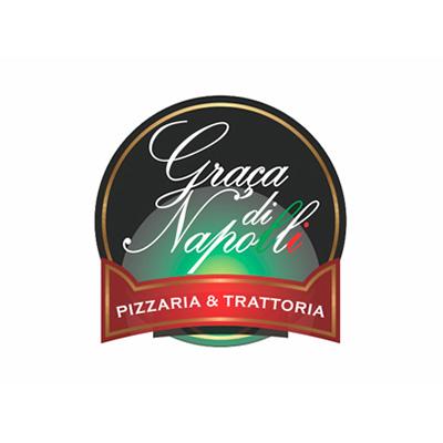 Logo Graça Di Napolli
