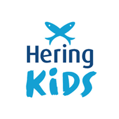 Logo Hering Kids