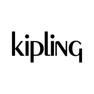Logo Kipling