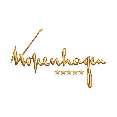Logo Kopenhagen