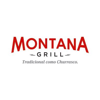 Logo Montana Grill