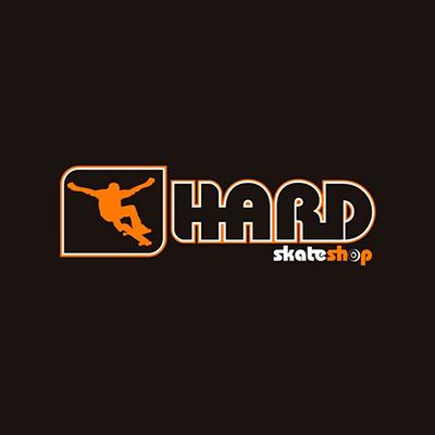 Hard Skate Shop