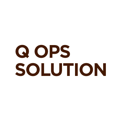 Ops Solution