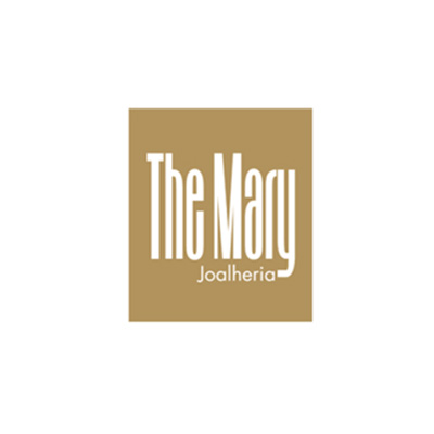 Logo The Mary