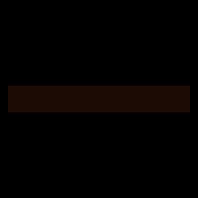 Logo Track & Field