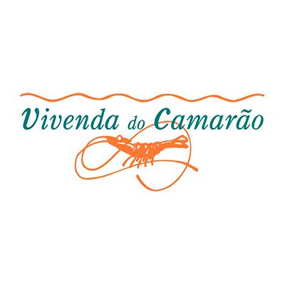Logo Vivenda do Camarão