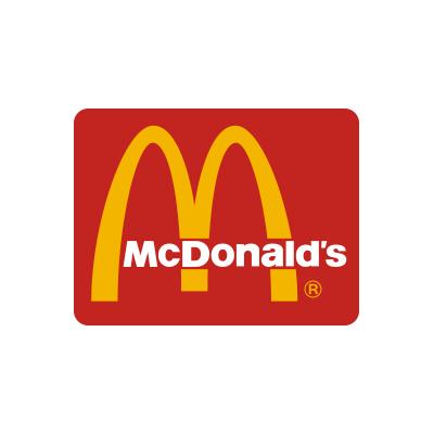 McDonald's Sorvetes