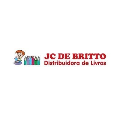 Feira dos Livros JC de Brito