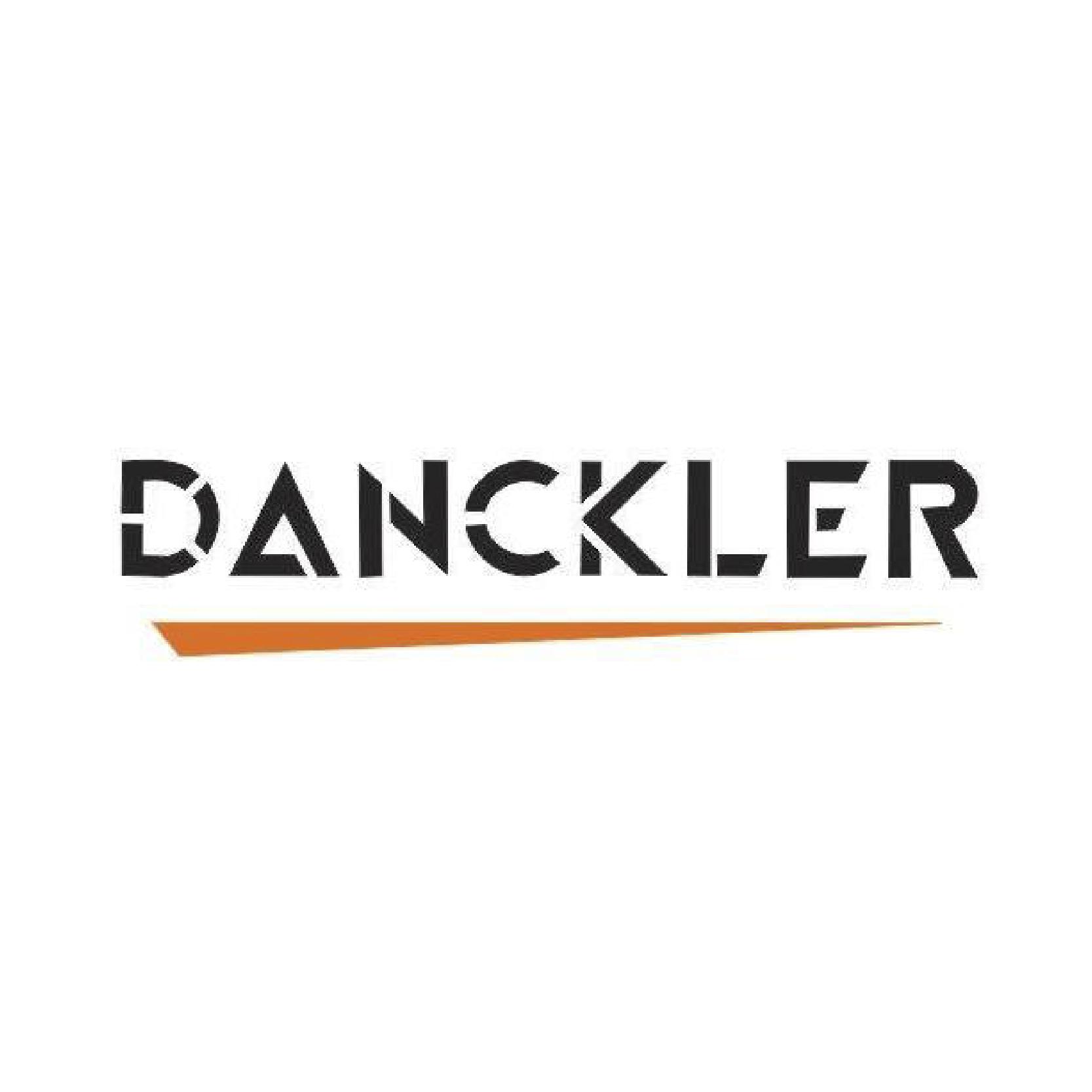 Danckler