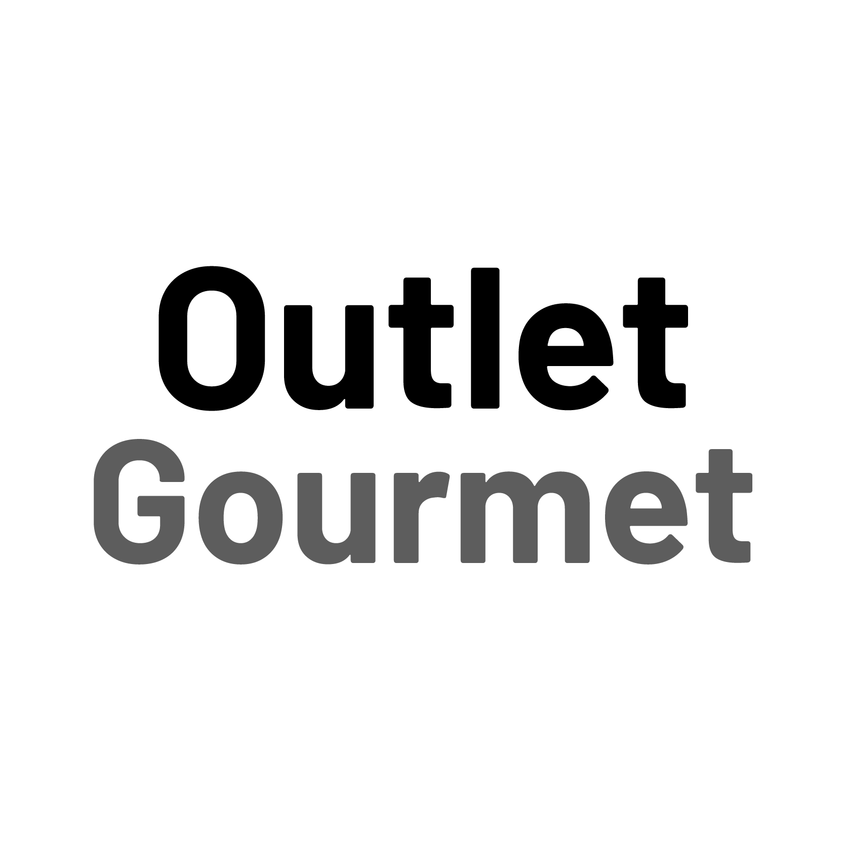 Outlet Gourmet