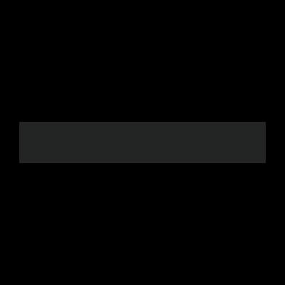 Logo Madero