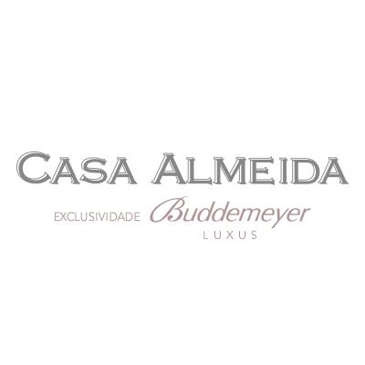 Casa Almeida