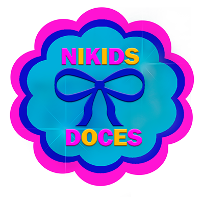 Nikids Doces
