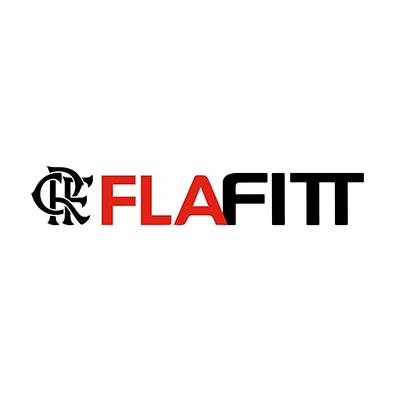 Logo Flafitt
