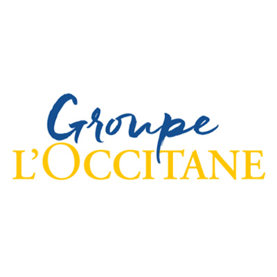 Groupe L'Occitane