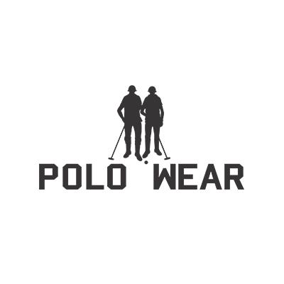 Polo Wear