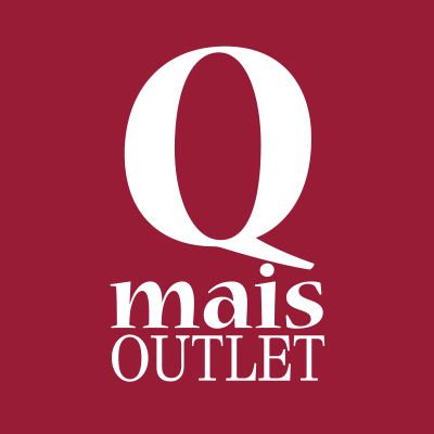 Q Mais Outlet