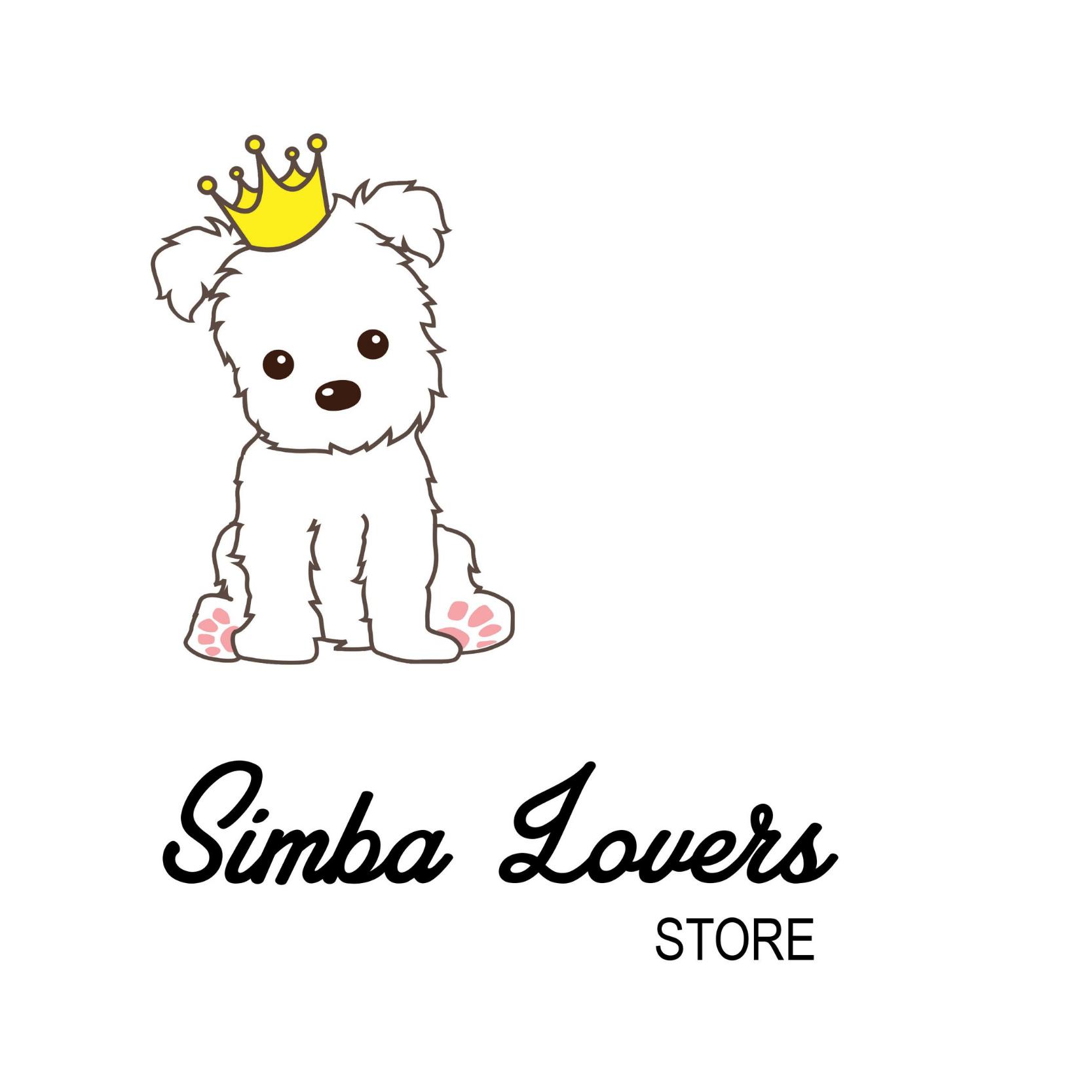 Simba Lovers