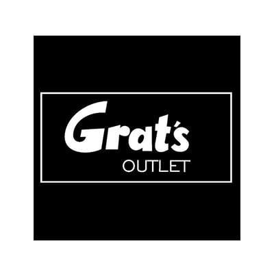 Grat's