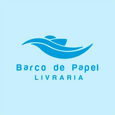 Logo Barco de Papel