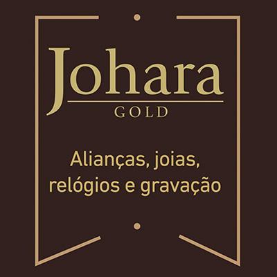 Logo Johara