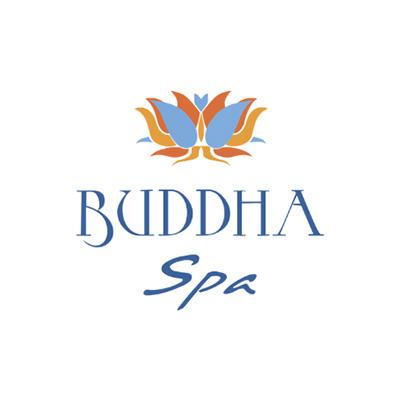 Logo Buddha Spa