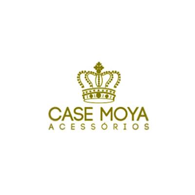 Logo Case Moya