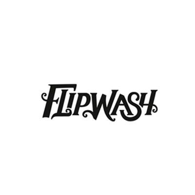 Logo Flipwash