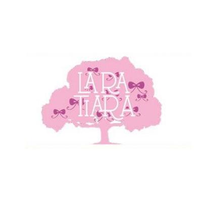 Logo Lara Tiara
