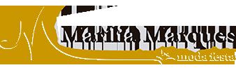lojas Marília Marques