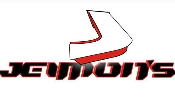 Logo Jeimons