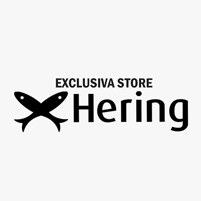 Logo Exclusiva Store Hering