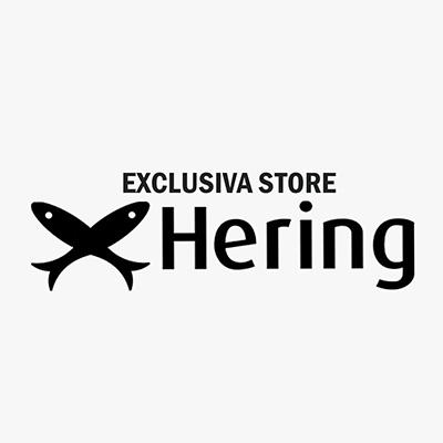 Exclusiva Store Hering