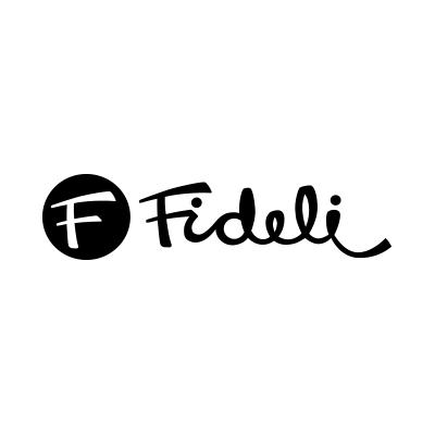 Fideli
