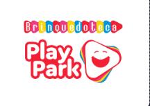 Logo Play Park
