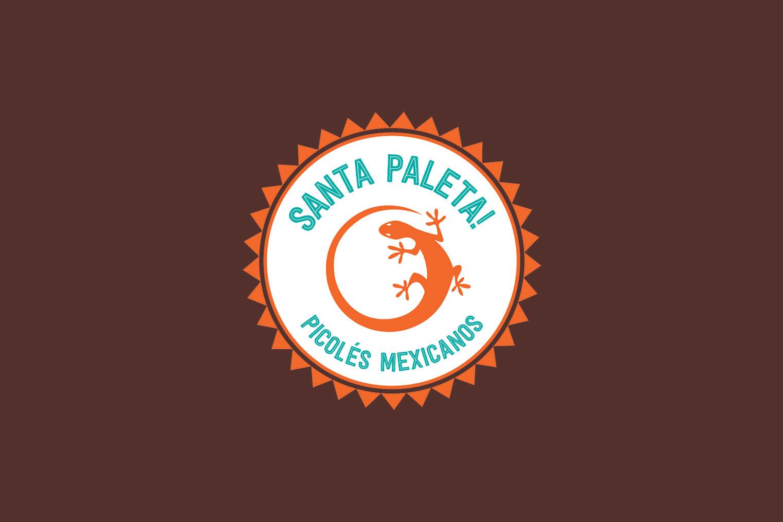 Santa Peleta