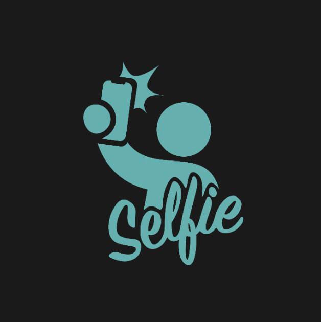 Logo Selfie