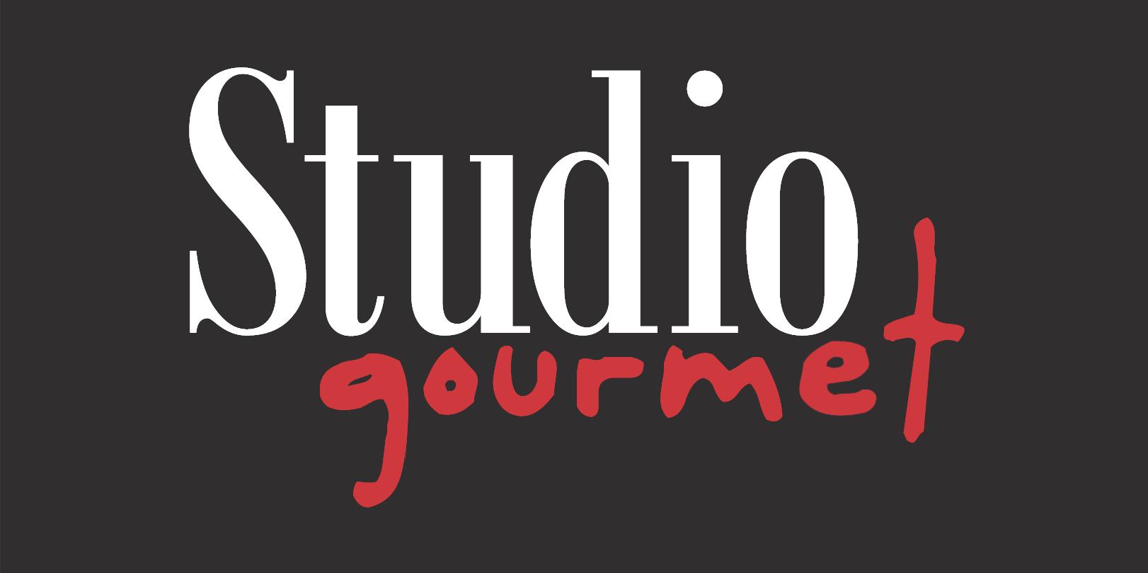 Studio Gourmet