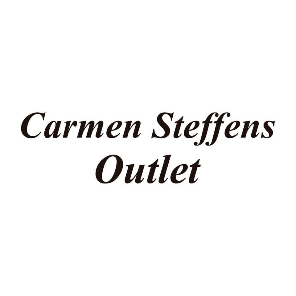 Carmen Steffens Outlet