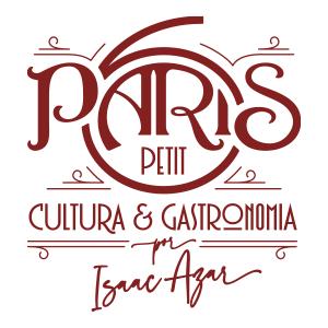 Paris 6 Petit
