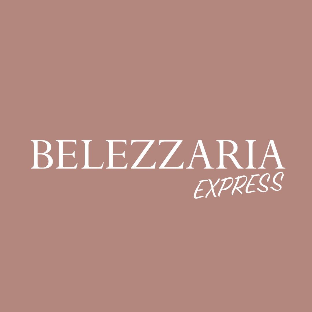 Belezzaria Express