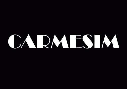 Logo CarmesIm